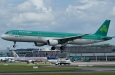 Google Flight Search takes off in Ireland