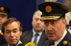 Shatter officials deny telling Callinan that he could not withdraw 'disgusting' remark
