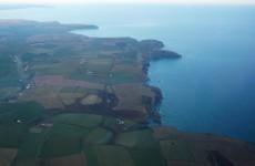Column: 'I felt an immediate kinship' – my journey of discovery in Ireland