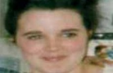 Missing 14-year-old Chloe Ebbs returns home