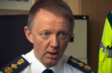 """I'm not in denial of anything"" – Ambulance chief defends 'best in the world' comment"