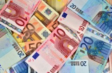 Local authorities haven't collected over €355 million owed to them