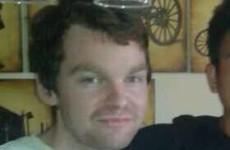 23-year-old Irish man found dead in China