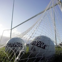 St Pat's Maghera have too much for Colaiste Eoin Stillorgan in Hogan Cup semi-final