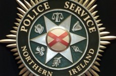 Two men have died in Tyrone car crash