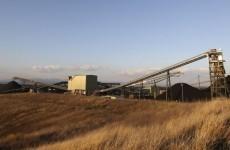 Irishman dies in Australia after suspected fall at a tourist mine