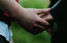 Anti-homophobic bullying ad hits half-million views mark on YouTube