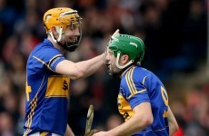 6 talking points after yesterday's hurling league action
