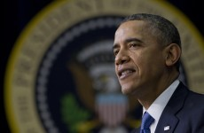 Late surge in enrollment for Obamacare as deadline hits