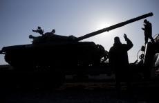 Ukraine crisis: Putin orders 'partial' troop pullout