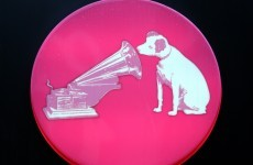 25 new jobs on the way as HMV opens Galway city store