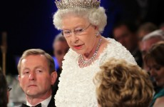 """A Úachtaráin, agus a chairde"" – Queen offers ""sincere sympathy"" to victims of Anglo-Irish conflict"