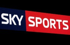 Open thread: Are you in favour of the GAA's deal with Sky?