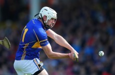As it happened: Clare v Tipperary, Division 1 hurling league semi-final
