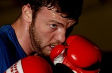 Low-key Andy Lee wins unanimous decision over Bunema