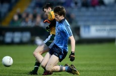 5 talking points after Dublin's Leinster U21 final win against Meath