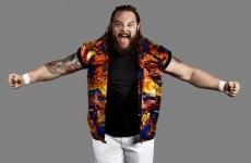 Bray Wanderers will not be fighting John Cena at Wrestlemania