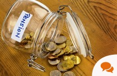 Column: People will access pension funds early in the UK… will the same happen here?