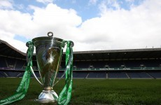 Battle Stations: where this year's Heineken Cup will be won and lost