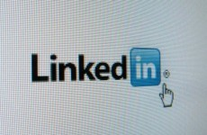 """Monstrous interest"" in LinkedIn shares on first day of trading"