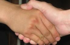 Children sent to adult psychiatric units - despite new legal ban