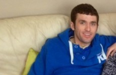 Gardaí find body of missing 22-year-old Mark Dillon