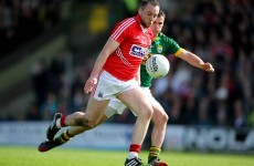 Cork show no mercy as Kerry miss out on semi-final spot