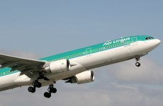 Tourists targeted with new Shannon - Bristol route