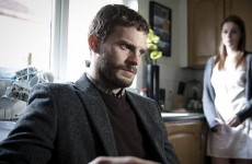 The Fall, Chris O'Dowd and Gogglebox: Is your favourite telly up for a BAFTA?