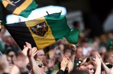 A guide to recognising your Northampton Saints…