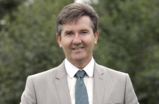 The Guardian mixed up Daniel O'Donnell and Daniel O'Connell