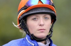 Five jockeys and two owners charged with 'serious breaches' of racing rules