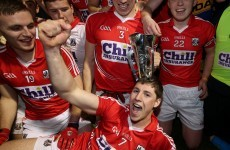 5 talking points from last night's Munster and Ulster U21 football finals