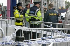 Man killed after bloody assault in Temple Bar