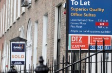Dublin property prices will climb 10 per cent this year