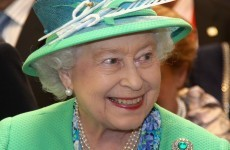 Poll: Should the Queen come back to Ireland?