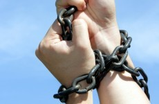 'Strongest response possible' needed to combat human trafficking in Ireland