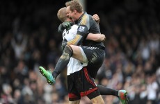 Wins for Fulham and Cardiff make it a not-so magnificent seven-team battle for survival