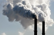 """""""There is no plan B"""": EU targets major carbon emitters to reduce emissions"""