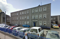 Six arrested in operation targeting Galway drug dealers