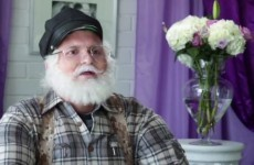 What if Game of Thrones author George RR Martin planned YOUR wedding?
