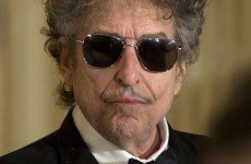 Bob Dylan has escaped a jail term in France, after hate speech charges were thrown out