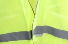 Ballymun murder: Gardaí appeal for witnesses who saw 'high-vis' gunman