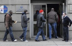 Complaints against social welfare staff have increased six-fold