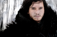 There's a Game of Thrones tour starting in Dublin over the Easter Bank Holiday