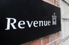 Revenue took in €3bn more tax last year and seized 700k litres of laundered fuel