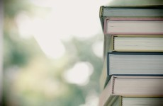 Funding of €15m to provide school book rental schemes for 400 schools