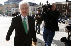 Judge tells Anglo jury: It's ok if you reach a majority verdict