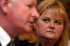 Two weeks' notice: PAC WILL compel Kerins and Flannery to appear if they don't get answers