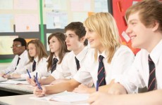 TUI says 3,900 secondary school teachers needed over the next 10 years